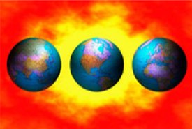 3 Worlds