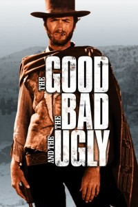 TheGoodTheBadAndTheUgly-Poster