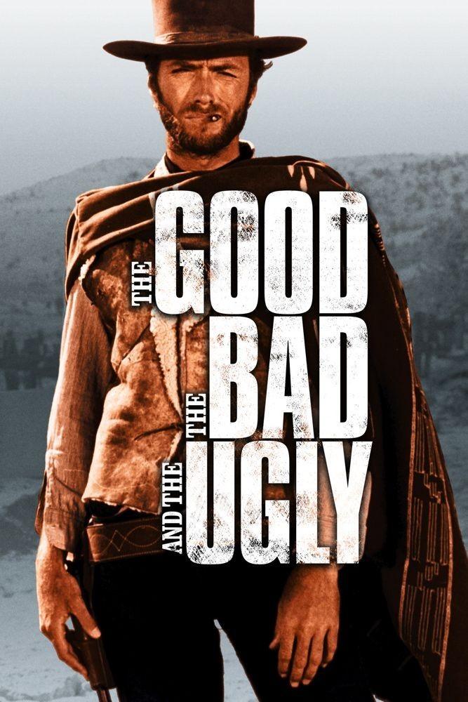 TheGoodTheBadAndTheUgly-Poster.jpg