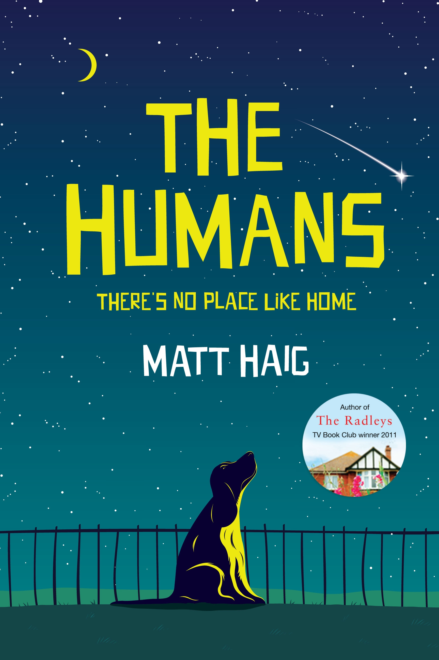 the-humans
