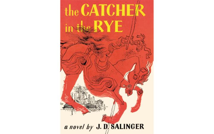 catcher-in-the-rye-cover-large
