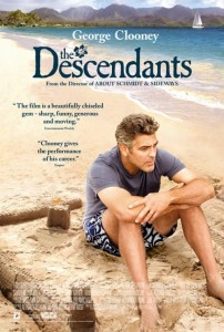 Review of The Descendants