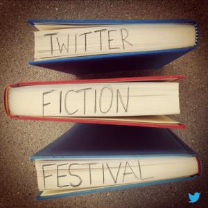 Twitter to Host Fiction Festival in November