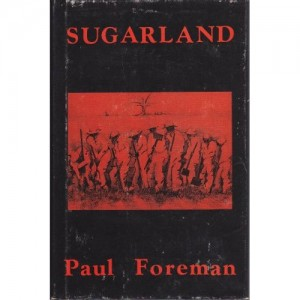 Poet / publisher Paul Foreman dies.