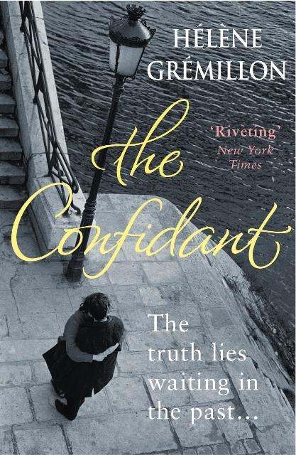 Confidant-final-cover