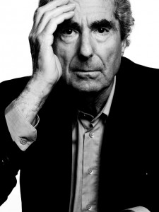 Philip Roth focus of an upcoming American Masters show on PBS