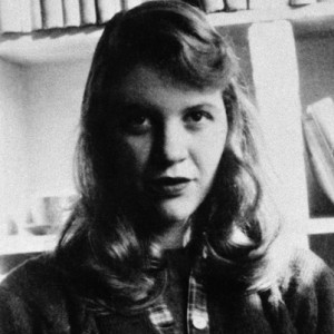 Writers reflect on Plath 50 years after her death.