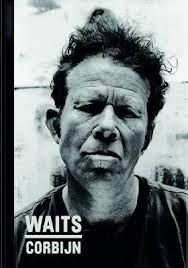 New book from Tom Waits.