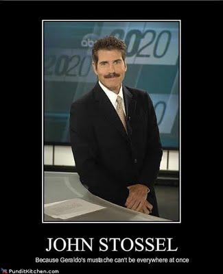 stossel