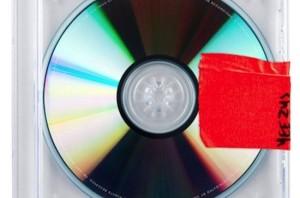 yeezus-album-cover