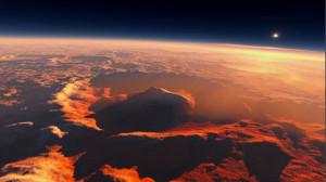 5 Haikus That Will Be Sent to Mars
