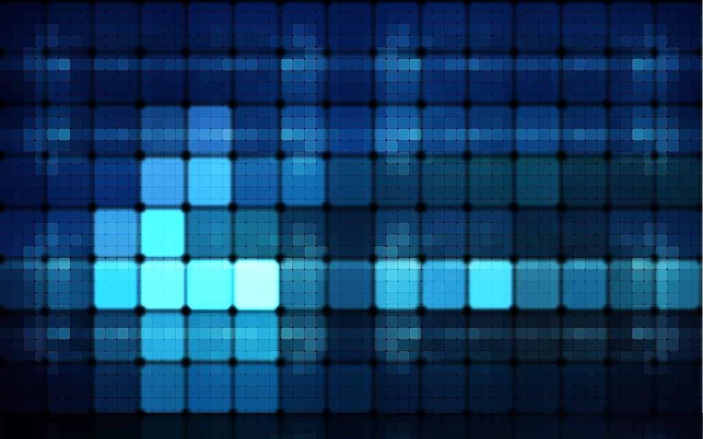 Ephram Pratt Monitors an Unintended Conversation