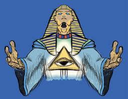 illuminati and the search for a cheaper speakeasy