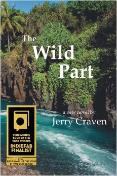 Book Review: The Wild Part
