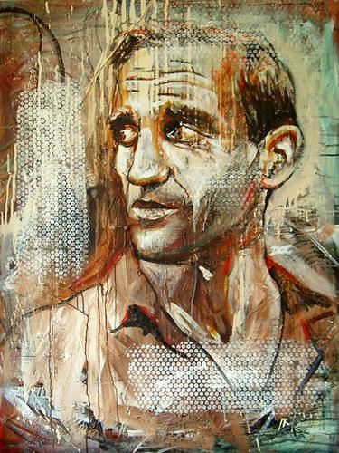 Kerouac letter for sale